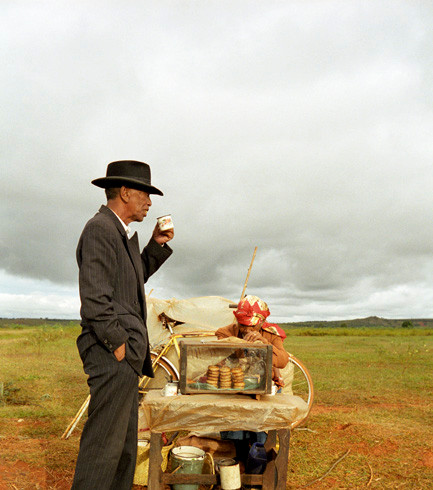 Madagascar-69.jpg