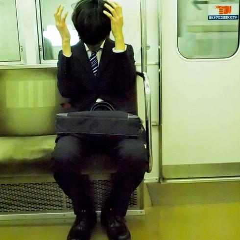 MH TOKYO P2172241.jpg