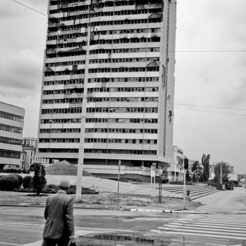 NEW TIFF1MH Sarajevo-33.jpg