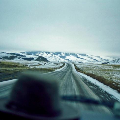 mh Patagonia-16.jpg