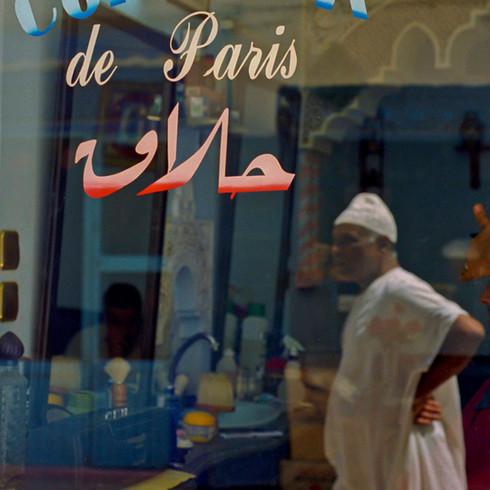mh wix marocco96 - copie.jpg