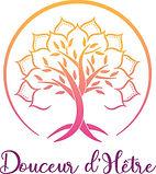 DouceurdHetre_Logo_250px.jpg