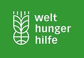 Logo Welthungerhilfe.jpg