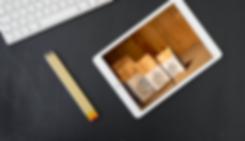 iPad_Packshot.png