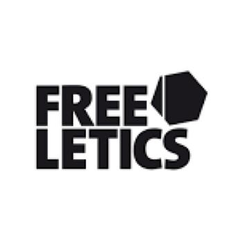 Freeletics2.png