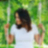 jamila-qureshi-foto.1024x1024.jpg