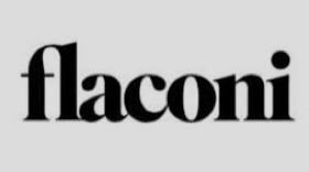Flaconi.jpg