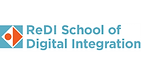 Logo Redi.png