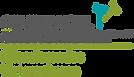 logo_COMPANY-BALANCE_de_color_WEB.png