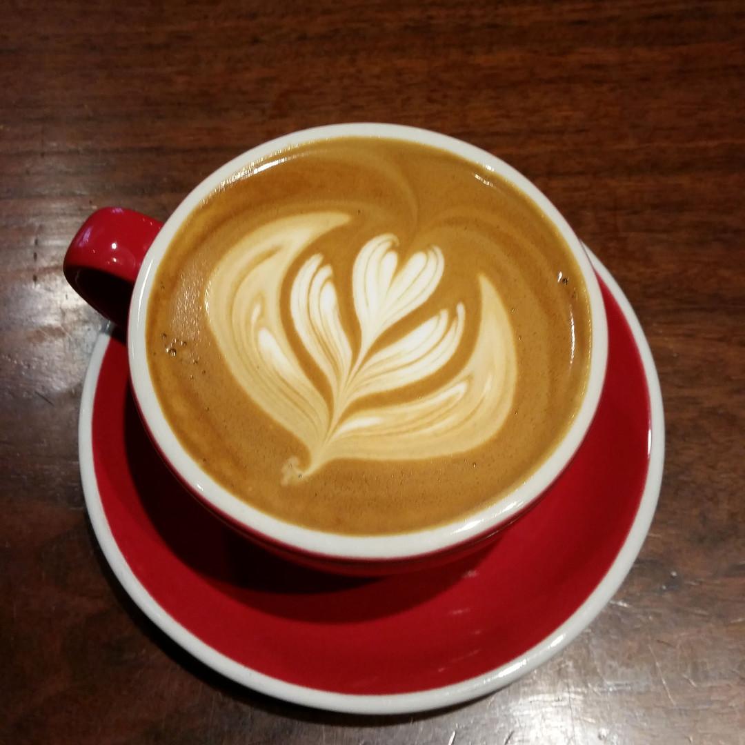 latte-art-2321821_1920.jpg