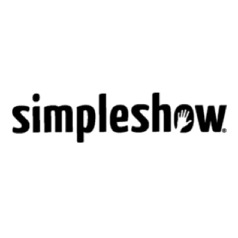 SIMPLESHOW.png