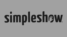 Simpleshow.jpg
