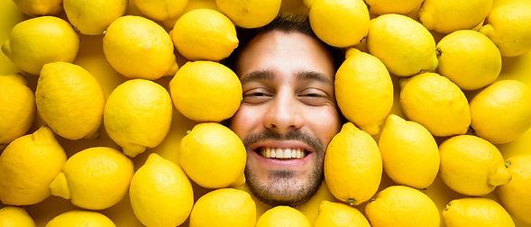 Fruchtsäure-Behandlung.jpeg