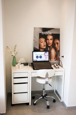 Kosmetik-für-Mann-und-Frau-Ronnenberg-Hautanalyse