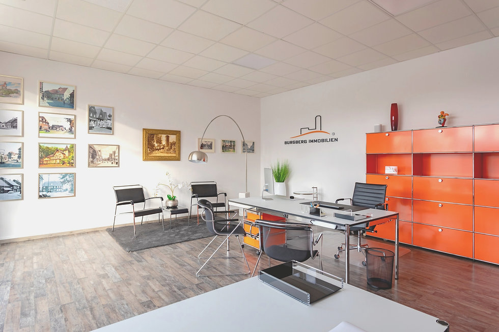 Burgberg-Immobilien-GmbH-Gehrden-B%2525C