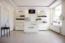 Kosmetik-für-Mann-und-Frau-Ronnenberg-Kosmetikstudio