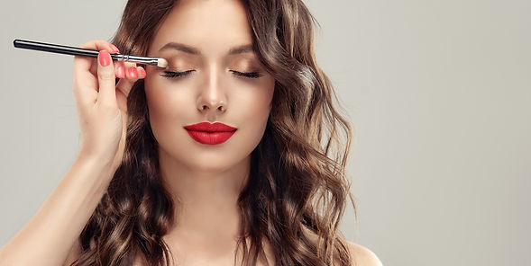 Make-up_edited.jpg