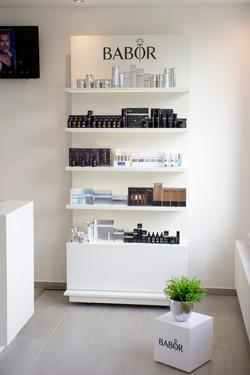 Kosmetik-für-Mann-und-Frau-Ronnenberg-Babor-Produkte-Frau