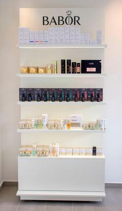 Kosmetik-für-Mann-und-Frau-Ronnenberg-Babor-Produkte-Mann