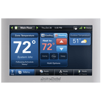 product-category-thermostats