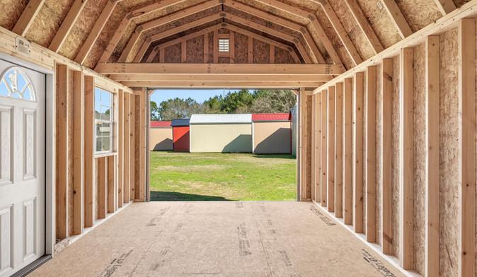 Stor-Mor Lofted Garage Interior 2.jpg