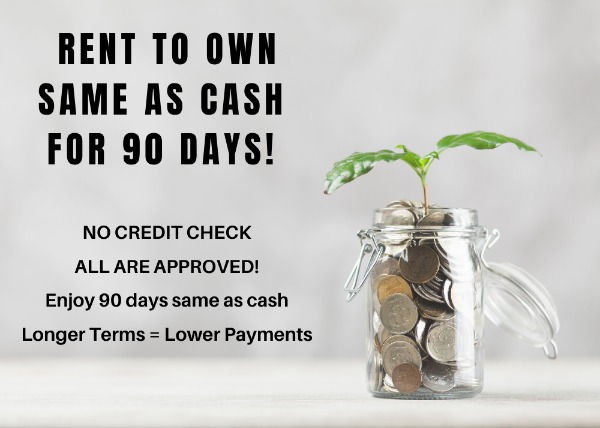 SAVE YOUR SAVINGS! NO PAYMENTS & NO INTEREST FOR 6 MONTHS! (7 x 5 in)-2_edited.jpg