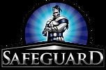 Safeguard_logo_path_4C.png