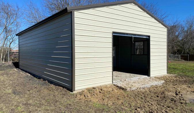 garagetan.jpg