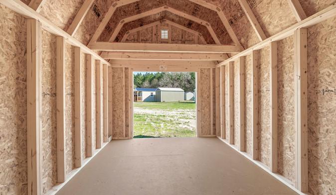 Stor-Mor Lofted Barn Interior 2.jpg