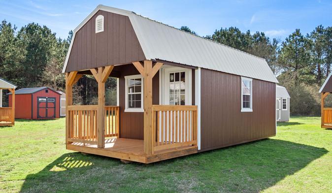 Stor-Mor Lofted Barn Cabin 1.jpg