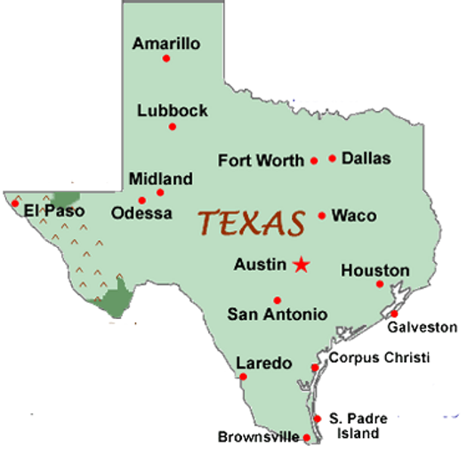 texasCities.png
