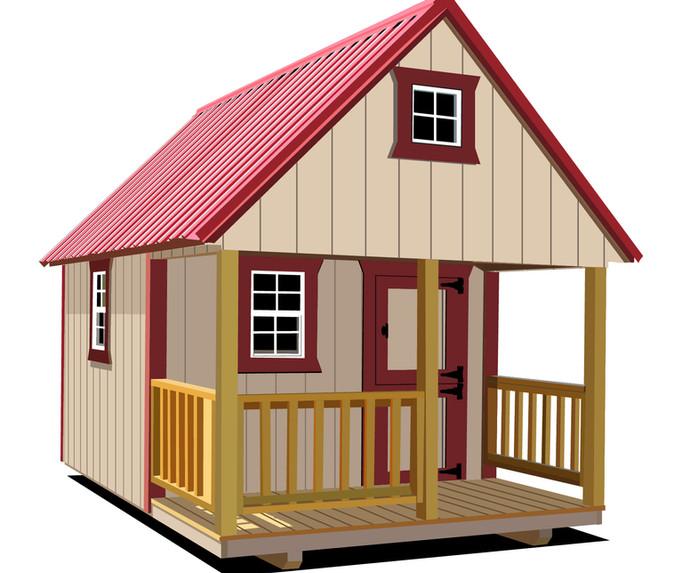 upb-hideout-playhouse-vector.jpg