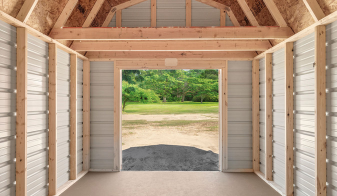 Stor-Mor Metal Lofted Barn Interior 2_1.jpg