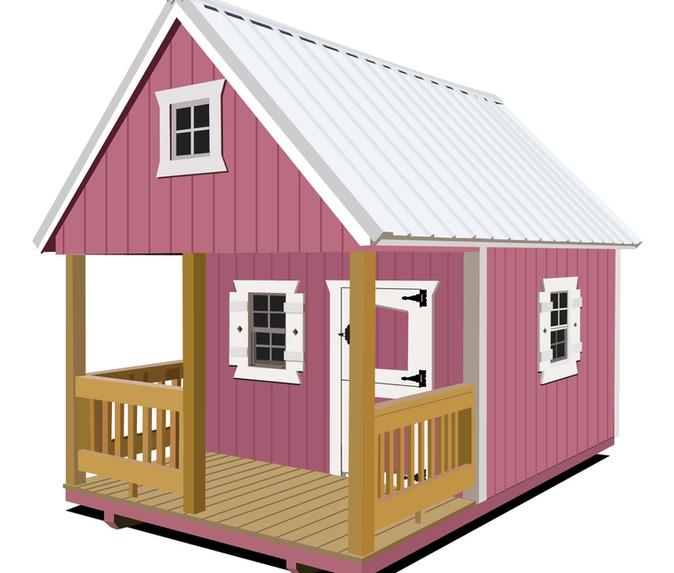 upb-hideout-playhouse-vector2.jpg