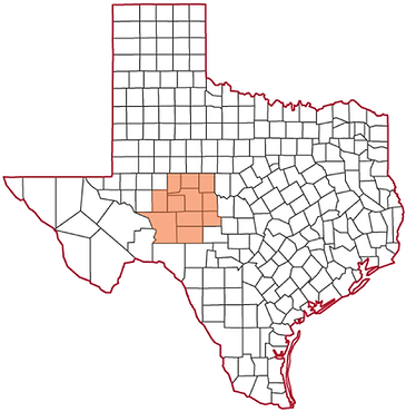 COUNTY MAP.png