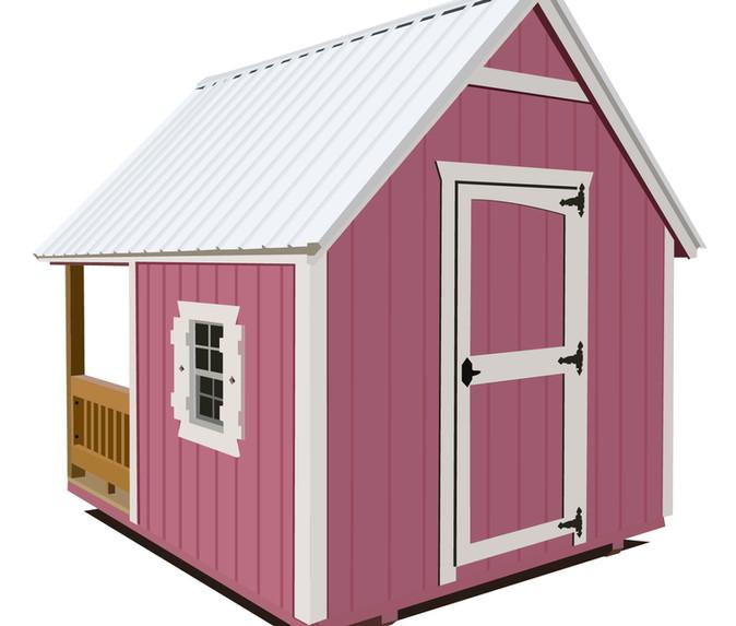 upb-hideout-playhouse-vector3.jpg
