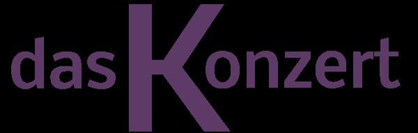 logo_daskonzert_violette_2.png