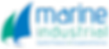 M&I-Logo- Trans 2.png