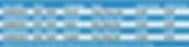 Capture d'écran 2019-09-05 à 17.30.03.pn