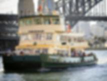 first-fleet-vessel-friendship.jpg