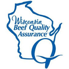 Wisconsin Beef Quality Assurance_edited.