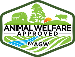 Large_Animal-Welfare-Approved-by-AGW.png