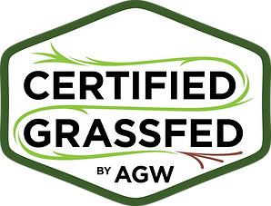 Large_Certified_Grassfed_by_AGW.png