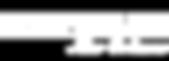 chophouse-new-orleans-logo.png