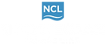 22000px-norwegian-cruise-line-logo.png