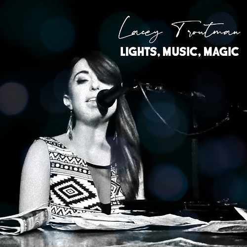 lights, music, magic 2 copy.png