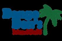 BBIC Logo Master v2 (1).png