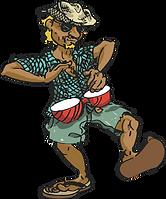 Bongo Man - Master.png