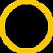 Globo Site.png