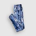 Blue Leggins